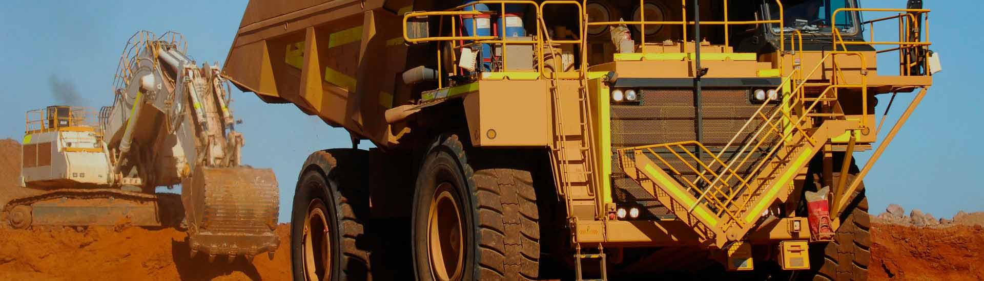 Alisafe Mining